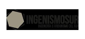 Licencias de apertura en Málaga y Torremolinos