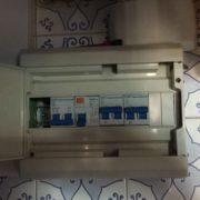 Certificado de Instalación Eléctrica (Boletín Eléctrico) en Torremolinos