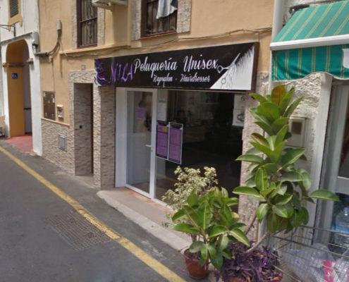 Licencia de apertura en Torremolinos